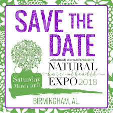 mag-natural-hair-expo.jpeg