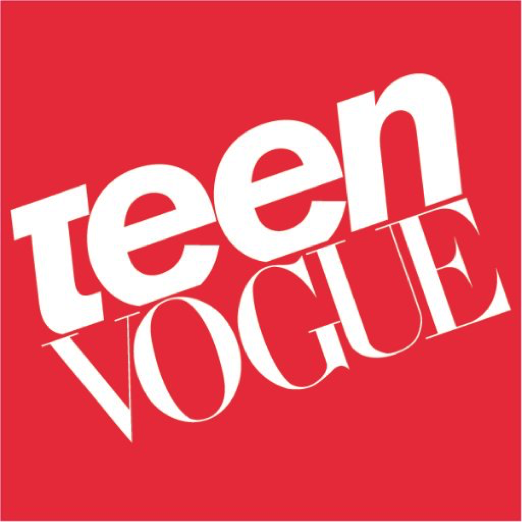 mag-teen-vogue.png